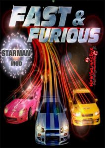 GTA Vice City Fast And Furious Free Download