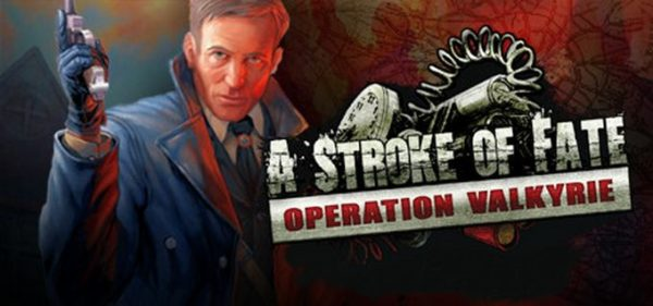 A Stroke Of Fate Operation Valkyrie Free Download Setup