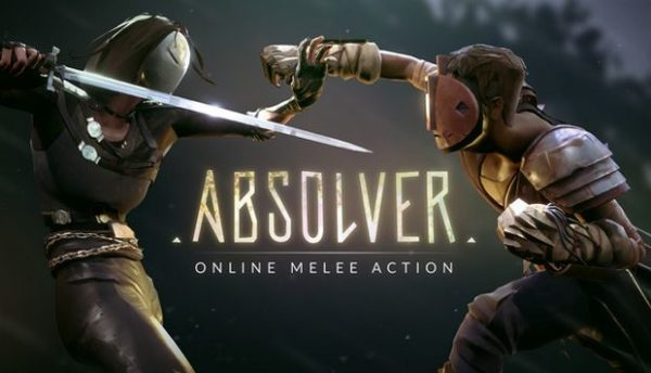 Absolver Free Download FULL Version PC Game Setup