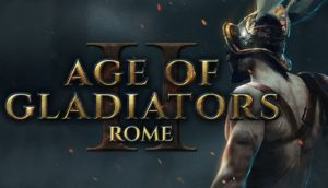 Age Of Gladiators 2 Rome Free Download