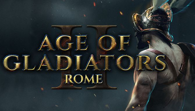 Age Of Gladiators 2 Rome Free Download Full PC Setup