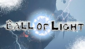 Ball of Light Free Download