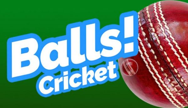 Balls Virtual Reality Cricket Free Download PC Game Setup