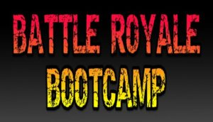 Battle Royale Bootcamp Free Download