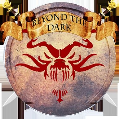 Beyond the Dark Free Download