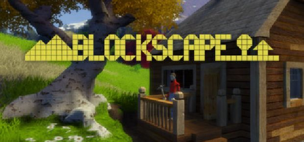 Blockscape Free Download Full Version PC Game Setup