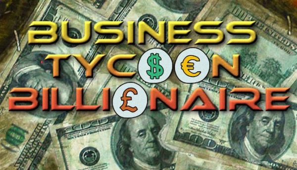 Business Tycoon Billionaire Free Download Cracked PC Game