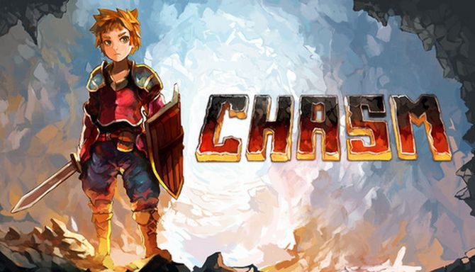 Chasm Free Download