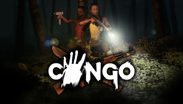 Congo Free Download
