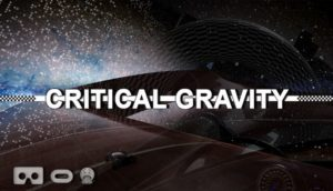 Critical Gravity Free Download