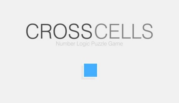 CrossCells Free Download Full Version PC Game Setup