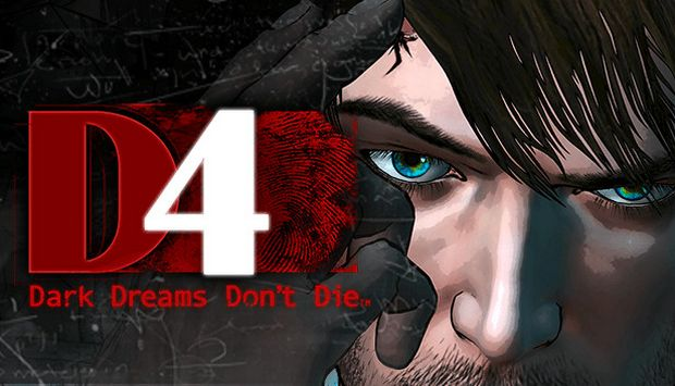 D4 Dark Dreams Don't Die Free Download