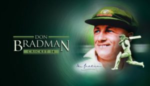 Don Bradman Cricket 14 Free Download