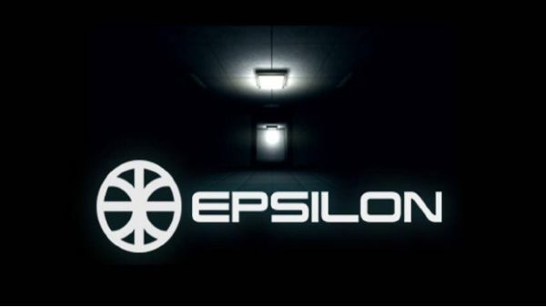 Epsilon Free Download Full Version Crack PC Game Setup