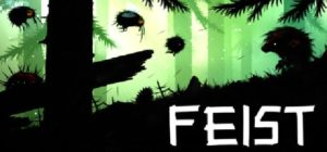 FEIST Free Download