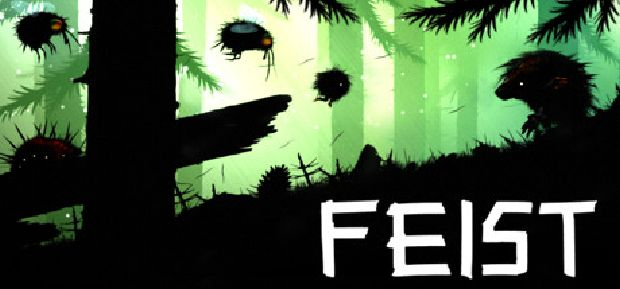 FEIST Free Download Full Version PC Game Setup