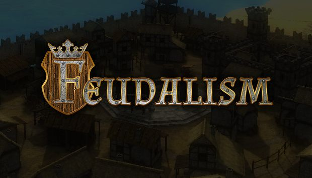 Feudalism Free Download