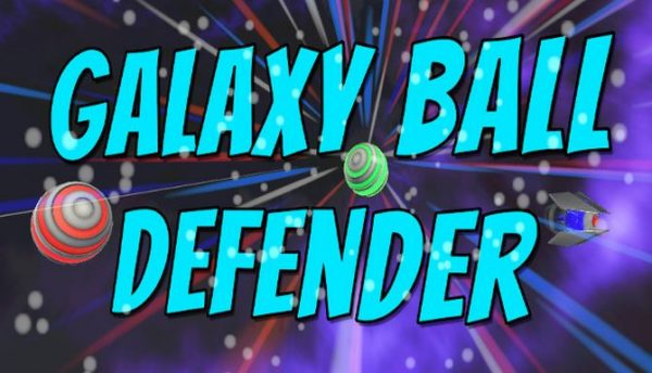Galaxy Ball Defender Free Download Full Version PC Game