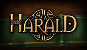 Harald A Game Of Influence Free Download