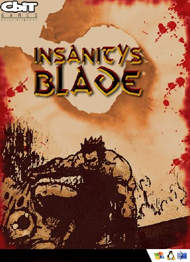 Insanitys Blade Free Download