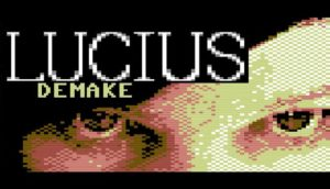 Lucius Demake Free Download