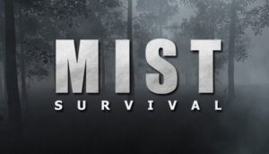 Mist Survival Free Download PC Setup