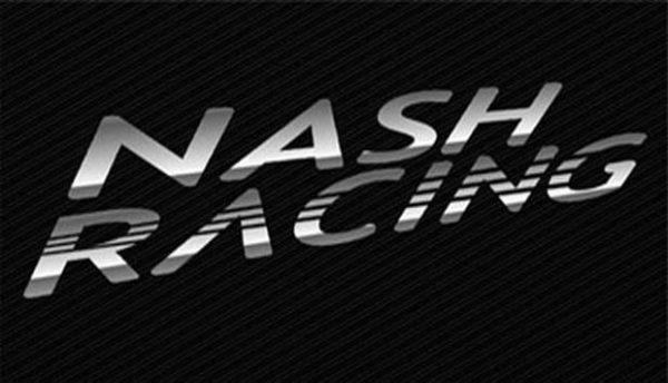 Nash Racing Free Download Full Version PC Game Setup