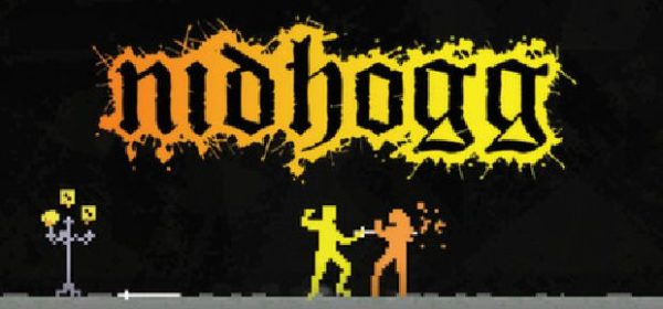 Nidhogg Free Download FULL Version PC Game Setup