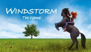 Ostwind Windstorm Free Download