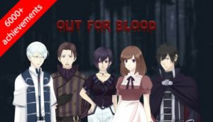 Out For Blood Free Download