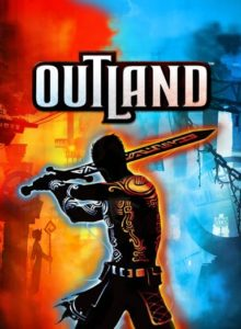 Outland Free Download