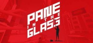 Pane In The Glass Free Download