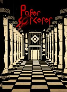 Paper Sorcerer Free Download