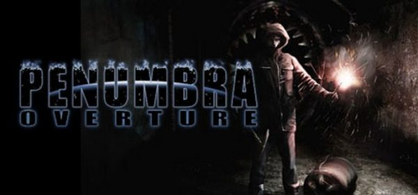 Penumbra Overture Free Download Full Version PC Setup