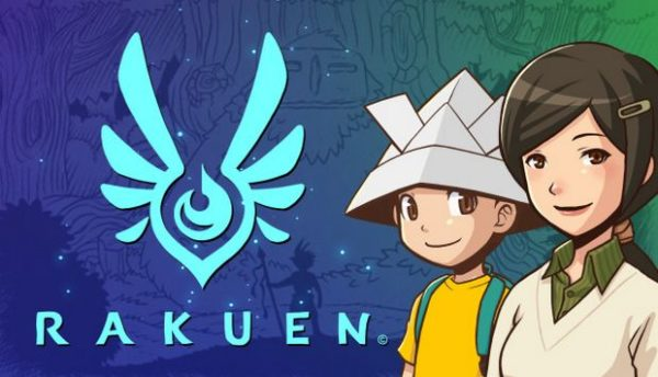 Rakuen Free Download Full Version Crack PC Game Setup