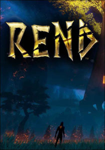 Rend Free Download PC Setup