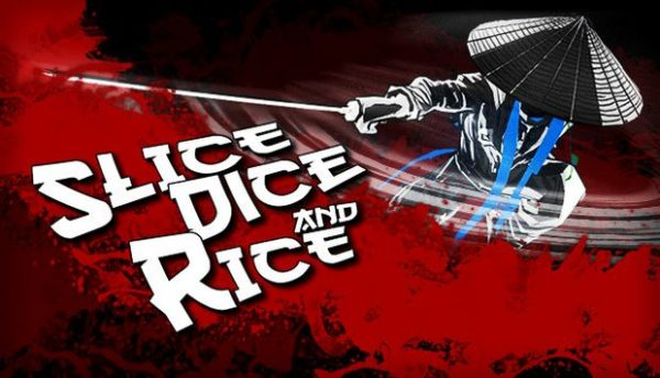 Slice Dice and Rice Free Download Full Version PC Setup