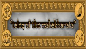 Tales Of Mahabharata Free Download