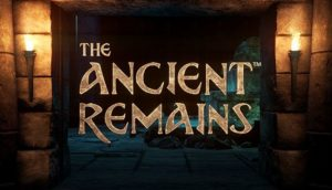 The Ancient Remains Free Download