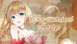 The Cursed Love Free Download
