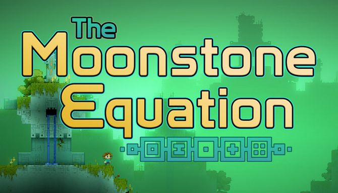 The Moonstone Equation Free Download Full PC Game Setup