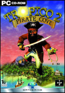 Tropico 2 Pirate Cove Free Download