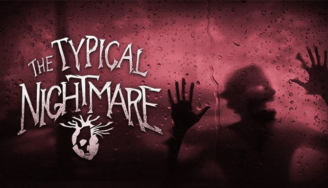 Typical Nightmare Free Download Full Version PC Game Setup