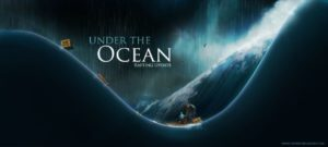 Under The Ocean Free Download