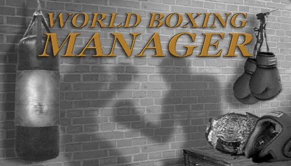 World Boxing Manager Free Download Full Version Setup
