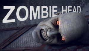 Zombie Head Free Download