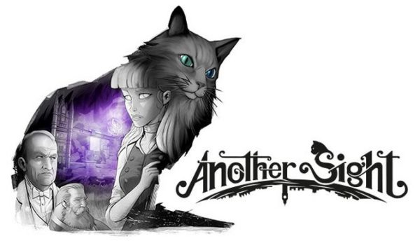 Another Sight Free Download Full Version PC Game Setup