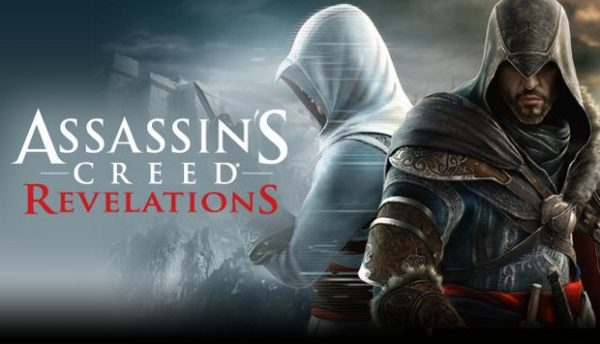 Assassins Creed Revelations Free Download full version