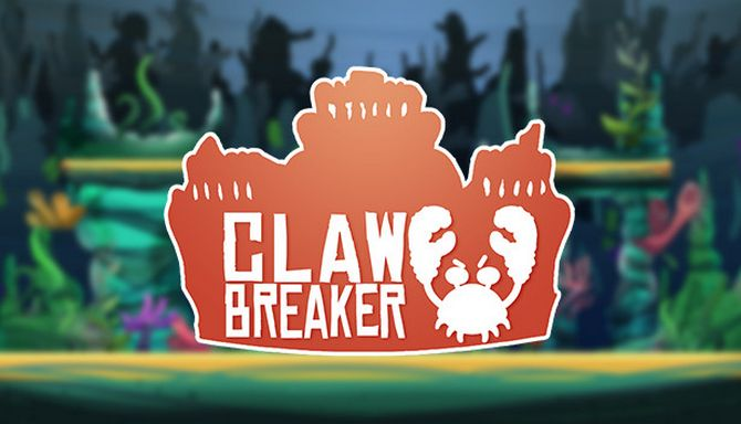 Claw Breaker Free Download Full Version PC Game Setup