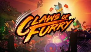 Claws Of Furry Free Download